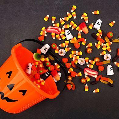 Imagen para la categoría Halloween