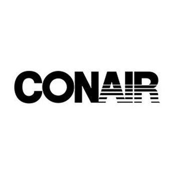 Logo de la marca Conair