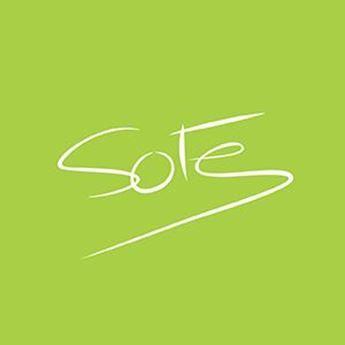Logo de la marca Sote