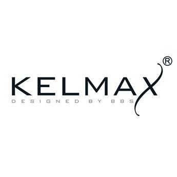 Logo de la marca Kelmax