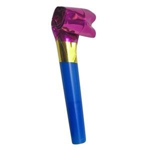 Imagen de Chifle espantasuegras x10, colores surtidos, en bolsa