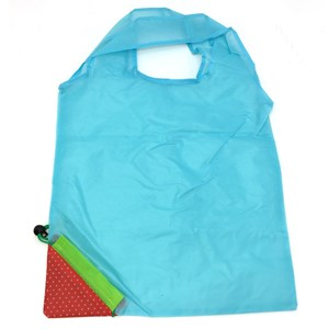 Imagen de Bolso plegable de PVC, PACK x12, varios colores