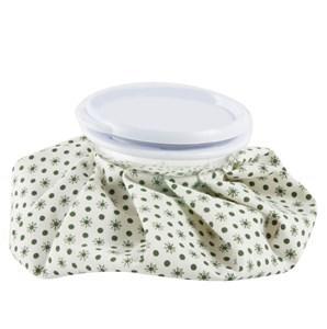 Imagen de Bolsa para hielo, con tapa rosca, en bolsa, varios diseños