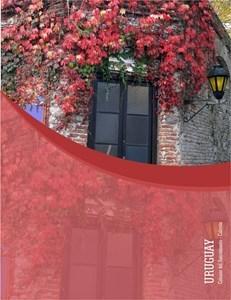 Imagen de Cuaderno 96h rayado con espiral, Sote, varios diseños