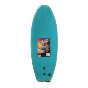Imagen de Tabla para surf, mini