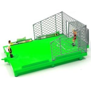 Imagen de Futbolito para patear penales, en caja
