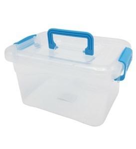 Imagen de Caja organizadora de plástico