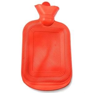 Imagen de Bolsa para agua caliente 600ml, en bolsa, varios colores