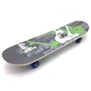 Imagen de Skate de madera grande, varios diseños