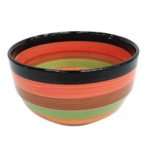 Imagen de Bowl de cerámica, 12cm