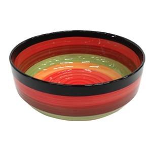 Imagen de Bowl de cerámica, 20cm