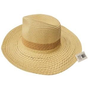 Imagen de Sombrero ala ancha, 2 colores