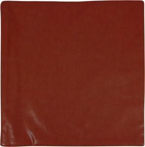 Imagen de Funda de almohadón liso, símil cuerina