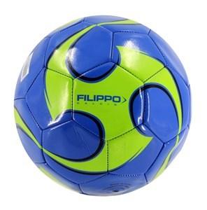Imagen de Pelota de fútbol, Nº5 cosida, Filippo
