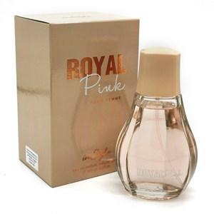 "Imagen de Perfume 100ml ""In Style"" ROYAL PINK"