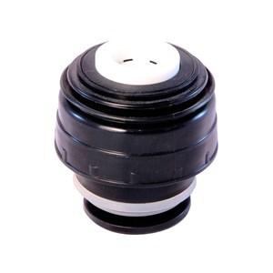 Imagen de Tapón común para termo 1lt, con botón