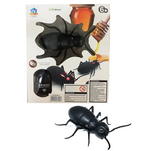 Imagen de Insecto con movimiento, infrarrojo, en caja