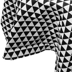 Imagen de Mantel rectangular de algodón, 140x230cm, varios diseños