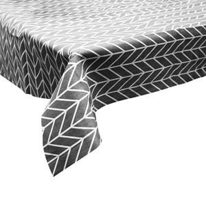 Imagen de Mantel cuadrado de algodón, 140x140cm, varios diseños