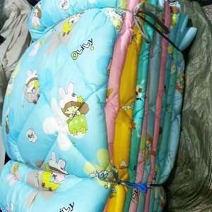 Imagen de Acolchado infantil, varios diseños