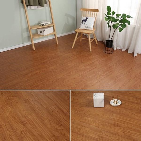 Imagen de Revestimiento piso vinílico, tabla