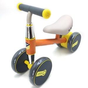 Imagen de Bicicleta sin pedales, 2 colores, en caja