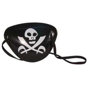 Imagen de Parche de pirata, en bolsa