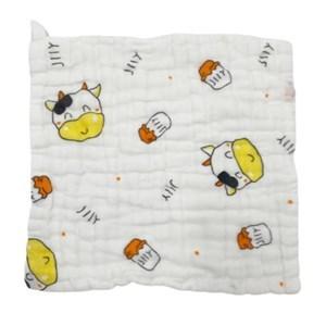 Imagen de Babita de bebé de algodón, varios diseños