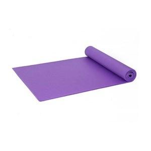 Imagen de Alfombra de goma EVA, 10mm de espesor, para gimnasia y yoga, varios colores