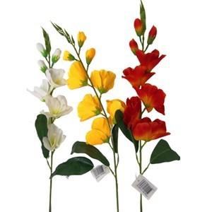 Imagen de Ramo de 5 campanitas con pimpollos, varios colores