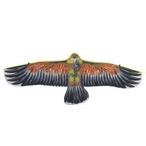 Imagen de Cometa pájaro con hilo, varios colores