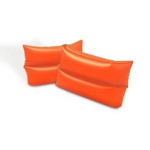 Imagen de Inflable flotador salvavidas,alitas para brazos x2, INTEX en bolsa