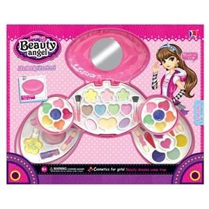 Imagen de Maquillaje infantil, en caja, Beauty Angel autorizado MSP